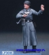 Legend LF0006 German MP (WWII) (1:35)