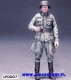 Legend LF0007 German Officer (WWII) (1:35)