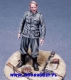 Legend LF0009 German POW (WWII) (1:35)