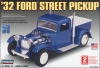 Lindberg 72330 (SALE) 1932 Ford Street Pickup ...