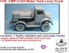 LZ Models 35418 (Special Offer) 1/35 CMP C15A ...