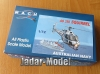 Mach 2 GP060 1/72 Australian Navy AS 350 SQUIRREL