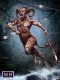 MB 24024 1/24 SATYR - Ancient Greek Myths Series