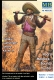 MB 35205 1/35 Outlaw. Gunslinger series. Kit No. 3. Pedro Melgoza - Bounty Hunter