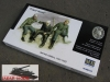 "MB 3552 ""Ticket Home"" German Soldiers, 1941-43 (1:35)"