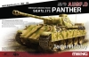 Meng TS-038 1/35 Panther Ausf.D