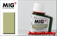 MIG P305 - Moss Green Wash (75ml)