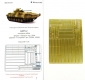 Mikrodizain MD035333 1/35 BMD-2 Side Skirts (Zvezda/Trumpeter)