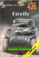 Militaria 436 - Firefly