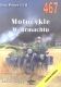 Militaria 467 Wehrmacht's motorcycles
