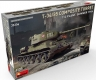 MiniArt 35306 1/35 T-34-85 Composite Turret. 112 ...