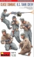 MiniArt 35311 1/35 Close Combat. U.S. Tank Crew. Special Edition