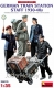 MiniArt 38010 1/35 German Train Station Staff 1930-40s
