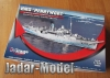 "1:350 Mirage 350804 HMS ""Pennywort"""