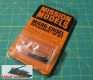 Mission Models MM-11 (Special Offer) Micro-Chisel ...