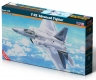MisterCraft F-06 1/72 F-22 'Advanced Fighter'