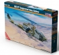 MisterCraft D-062 1/72 AH-1T 'Improved Sea Cobra'