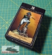 M-Model 32140 54mm Polish Horse Artillery Officer, 1809