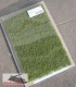 Model-Scene F516 Small Turf - Spring (all scales)