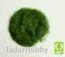 Model-Scene MS-012-02 Grass-Flock 12mm/40g (Green) (all scales)