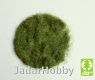 Model-Scene MS-012-03 Grass-Flock 12mm/40g (Early Summer) (all scales)