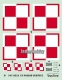 ModelMaker Decals D72105 1/72 SE-5a in Polish service