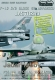 ModelMaker Decals D72072 1/72 Polish F-16C/D Anniversary markings