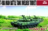ModelCollect UA72001 1/72 T-90A - (Welded Turret)