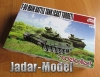 ModelCollect UA72002 1/72 T-90 MBT (Cast Turret)