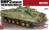 ModelCollect UA72035 1/72 BMP3 INFANTRY FIGHTING VEHICLE middle Ver.