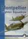 Mushroom 7108 Montpellier: Fighter Squadron (book)