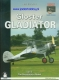 Mushroom 9114 Gloster Gladiator vol. 2. The Survivors in Detail  (książka)