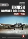 Mushroom White 9140 - Finnish Bomber Colours 1939-1945