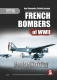 Mushroom 9148 French Bombers of WWII