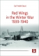 Mushroom - Red Wings in the Winter War 1939-1940