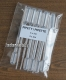 ​Pipette Set (10pcs)