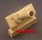 Panzer Art RE35-067 1/35 Late Mantlet with cast Marks for Tiger I