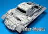 "Panzer Art RE35-284 1/35 ""Heavy"" sand armor ..."