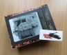 "Panzer Art RE35-548 1/35 Sandbags armor for M3 ""Grant"" (Takom)"