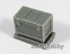 Panzer Art RE35-369 1/35 British ammo boxes for 0,303 ammo (metal pattern)