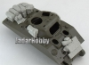 Panzer Art RE35-479 1/35 Stowage set for M4 Sherman (British Army)