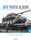 Canfora Publishing - AFV Photo Album Vol.2