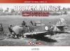 Canfora Publishing - Broken Wings: Captured & Wrecked Aircraft of the Blitzkrieg