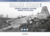 Canfora Publishing - Fallen Stars 1 Crashed, Damaged and Captured Aircraft of the USAAF