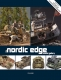 Canfora Publishing (BACKORDER) Nordic Edge Vol.3