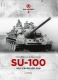 Canfora - Red Machines 2: SU-100 Self-Propelled Gun
