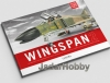 Canfora Publishing - Wingspan Vol.2: 1/32 ...
