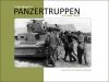 Panzerwrecks - Fotos from the Panzertruppen - The Early Years