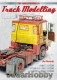 Canfora Publishing - The Complete Guide To Truck Modelling  (książka)