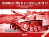 Panzerwrecks Ostfront Warfare Vol.1 - ...